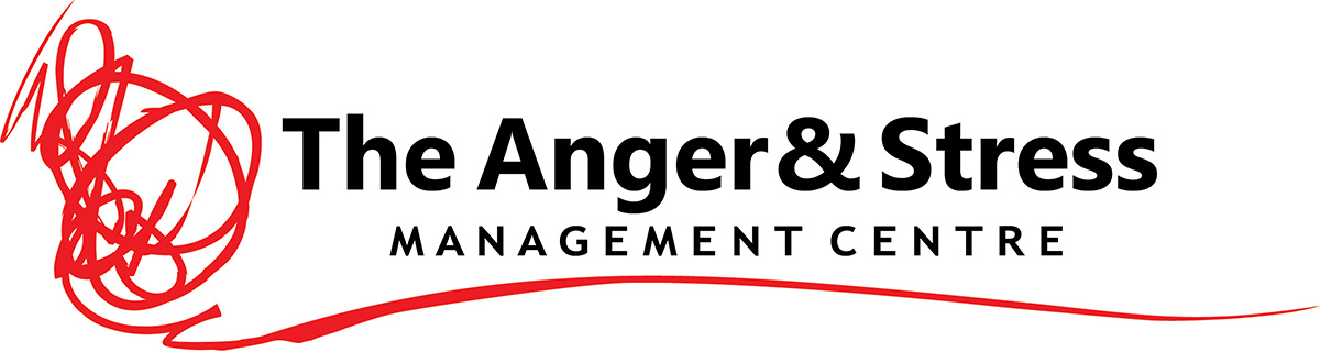 Anger & Stress Management