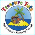 Treasure Tots