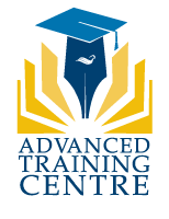 Advanced Training Centre