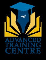 Advanced Training Centre