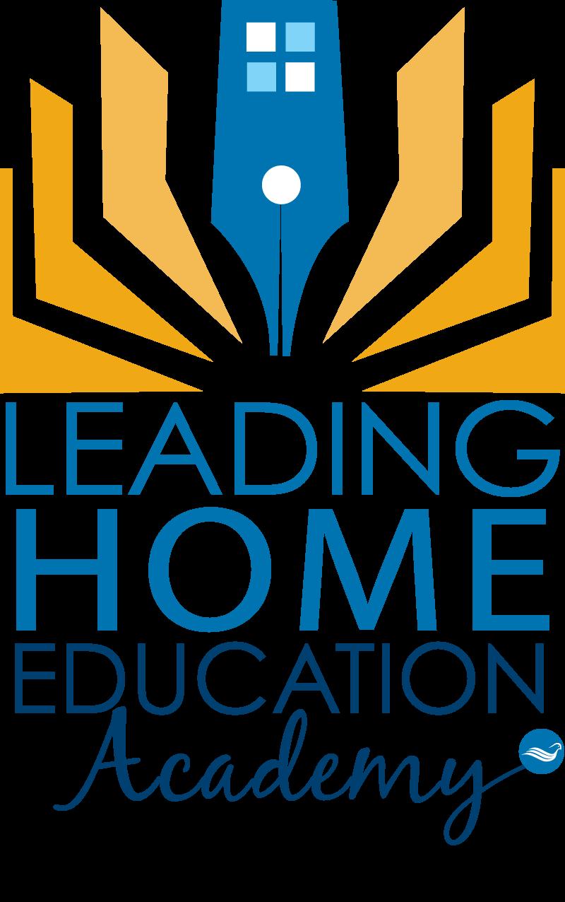 Leading Home Education Academy
